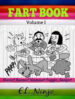 Gross Out Book  Funny Kids Books Ages 4 10 PDF