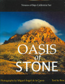 Download Oasis of Stone Book