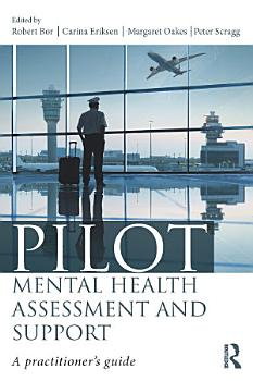 Pilot Mental Health Assessment and Support PDF