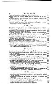 Annales de philosophie chrétienne: Volume12