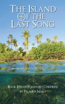 The Island Of The Last Song Book PDF