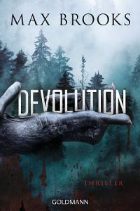 Devolution PDF