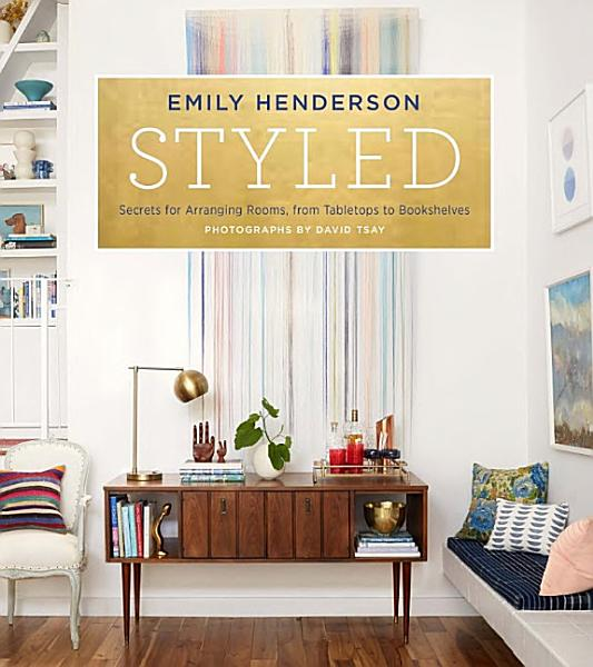 Download Styled Book