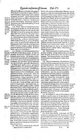 Tractatus duo de juramento, perjurio et adjuratione, nec non de censuris et poenis ecclesiasticis
