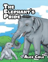 The Elephant's Pride
