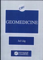 Geomedicine