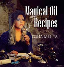 Magical oil Recipes