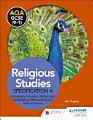 AQA GCSE  9 1  Religious Studies Specification A  Christianity  Hinduism  Sikhism and the Religious  Philosophical and Ethical Themes