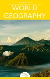 World Geography: by Knowledge flow