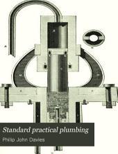 Standard Practical Plumbing: Volumes 1-3