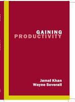 Gaining Productivity PDF