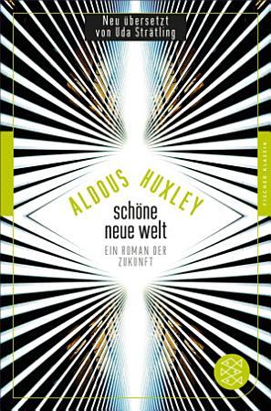 Sch  ne Neue Welt PDF