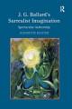 J G  Ballard s Surrealist Imagination