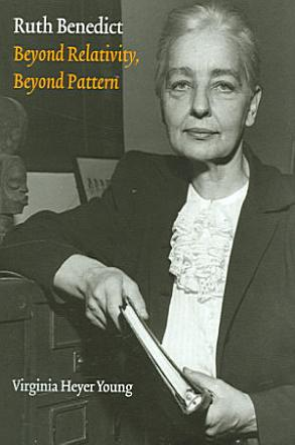 Ruth Benedict PDF