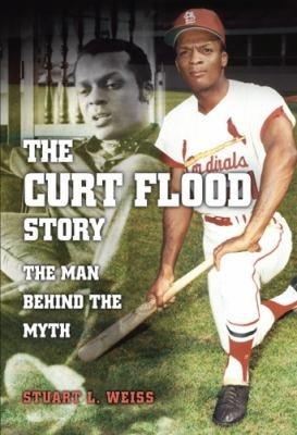 The Curt Flood Story PDF