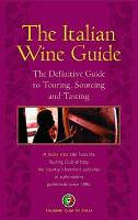 The Italian Wine Guide PDF