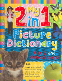 My 2 in 1 Picture Dictionary PDF