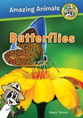 Butterflies: Butterflies