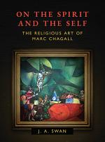 On the Spirit and the Self