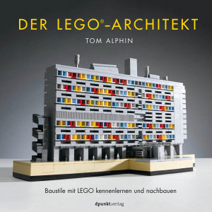 Der LEGO   Architekt PDF