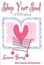 Shop Your Soul at Christmas