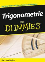 Trigonometrie f  r Dummies PDF