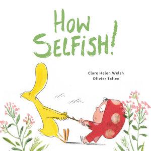 How Selfish PDF