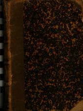 Plutarchs ausgewählte Biographieen: Band 1