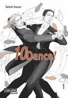 10 Dance  1 PDF