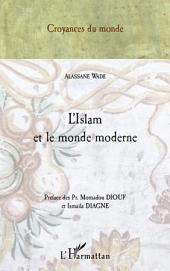 L'Islam et le monde moderne