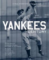 Yankees Century