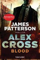Blood   Alex Cross 12   PDF