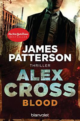 Blood   Alex Cross 12   PDF