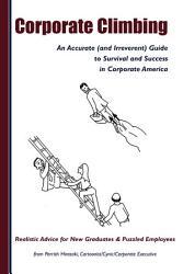 Corporate Climbing Book PDF