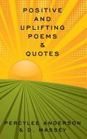 Positive and Uplifting Poems   Quotes PDF