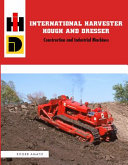 International Harvester Hough And Dresser