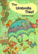 Download The Umbrella Thief Book