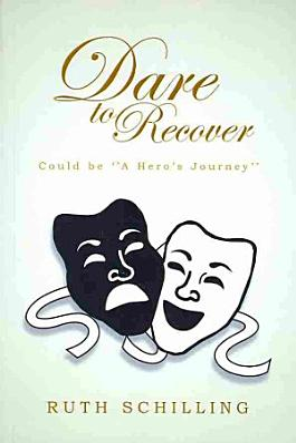 Dare To Recover