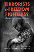 Terrorists Or Freedom Fighters  PDF