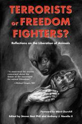 Terrorists Or Freedom Fighters  Book PDF