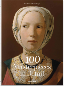 100 Masterpieces in Detail PDF
