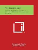 The Creator Spirit PDF