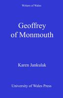 Geoffrey of Monmouth PDF