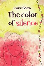 The Color of Silence PDF