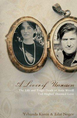 Download A Lover of Unreason Book