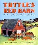 Tuttle s Red Barn
