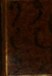 Oeuvres complettes de M. de Marivaux: Volume7