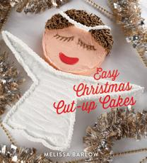 Easy Christmas Cut Up Cakes PDF