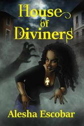 House of Diviners