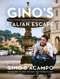 Gino S Italian Escape  Book 1